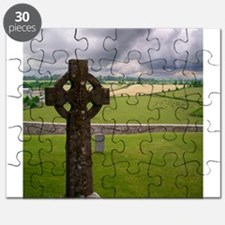 cross1.jpg Puzzle