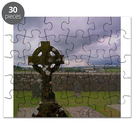 CrossIV.jpg Puzzle