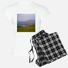 irishmistII.jpg Pajamas