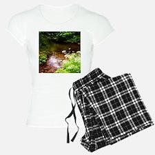 Irishbrook.jpg Pajamas