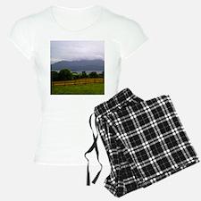 Macgillicuddy.jpg Pajamas