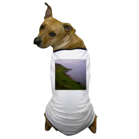 ringofkerry.jpg Dog T-Shirt