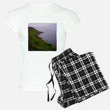 ringofkerry.jpg Pajamas