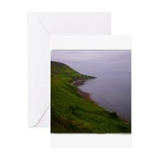 ringofkerry.jpg Greeting Card