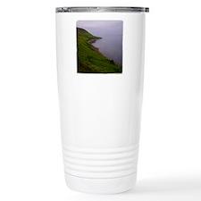 ringofkerry.jpg Travel Mug