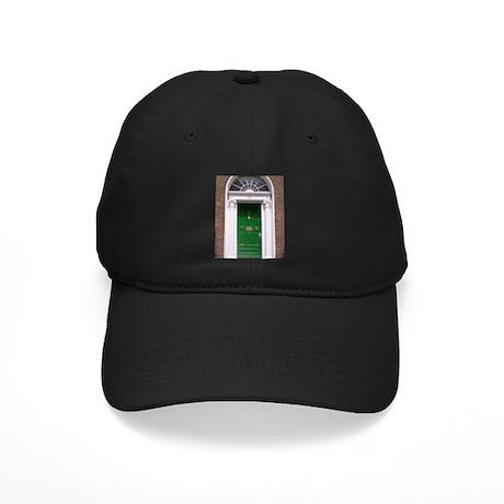 dublingreen.jpg Black Cap