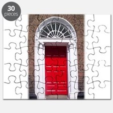 dublinred.jpg Puzzle