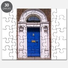 dublinblue.jpg Puzzle