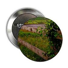 "Irish fence.jpg 2.25"" Button (100 pack)"
