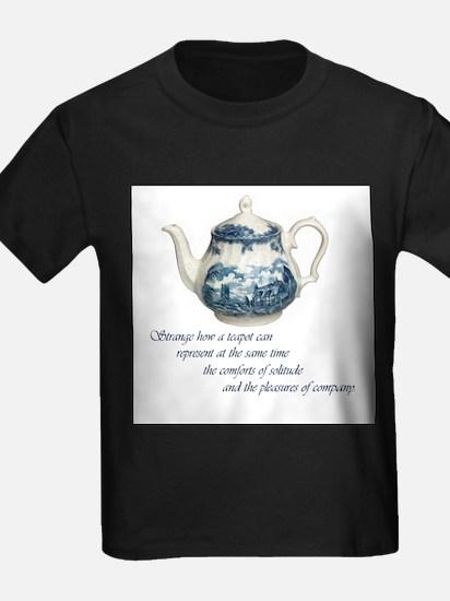 teapot.jpg T