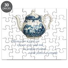 teapot.jpg Puzzle