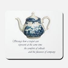 teapot.jpg Mousepad