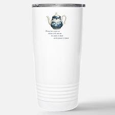 teapot.jpg Stainless Steel Travel Mug