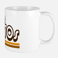 'Made in the 70s' Mug