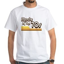 'Made in the 70s' Shirt
