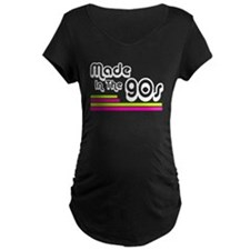 'Made in the 90s' T-Shirt