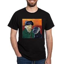Vincent's Lab T-Shirt