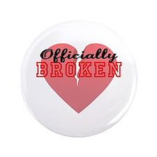 """Officially Broken 3.5"""" Button"""