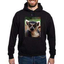 Lemur Hoodie