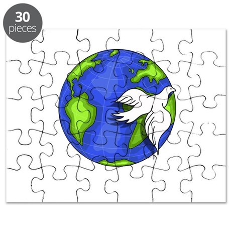 imagine_world_life_peace_dark.png Puzzle