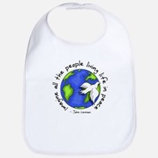 imagine_world_life_peace_dark.png Bib