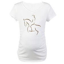 Dressurpferd Shirt