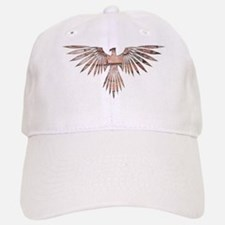 Bird of Prey Baseball Baseball Baseball Cap