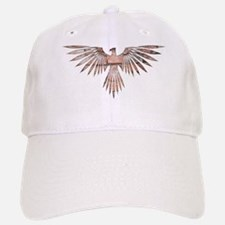 Bird of Prey Baseball Hat