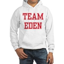 TEAM EDEN Jumper Hoody