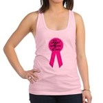 Best mom ever - Mothers day Racerback Tank Top