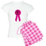 Best mom ever - Mothers day Pajamas