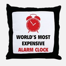 Most Expensive Pillows Most Expensive Throw Pillows