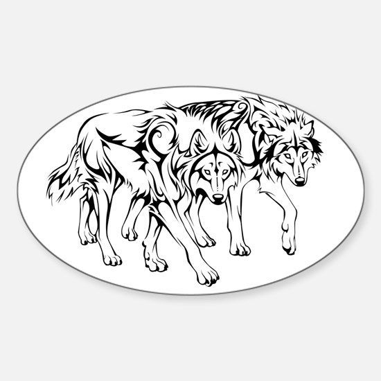 wolfpack_tribal_final Decal