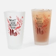 want_less_vine_family_pink_white.png Drinking Glas