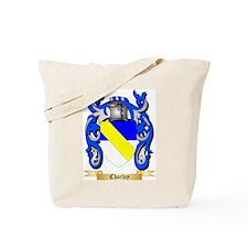Charley Tote Bag