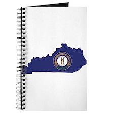 Kentucky Flag Journal