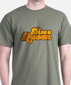 Disco Queen T-Shirt