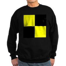 Nautical Flag Code Lima Sweatshirt