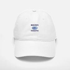 Boston Strong 617 Baseball Baseball Baseball Cap