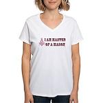 The true master T-Shirt
