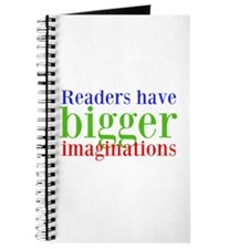 Imaginations Journal