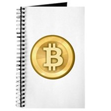 BitCoin Gold Journal