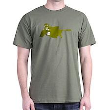 Cute Asd T-Shirt