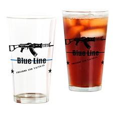 Unique Asd Drinking Glass