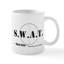 Funny Asd Mug