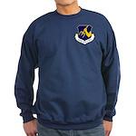 25th TRW Sweatshirt (dark)