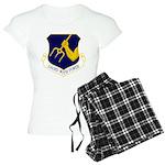 25th TRW Women's Light Pajamas