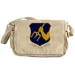 25th TRW Messenger Bag