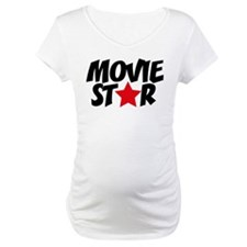 Movie star Shirt