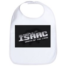 Binding of Isaac Bib